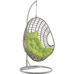 Beliani Arpino Hang Chair