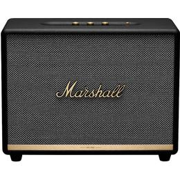Marshall Woburn 2 BT