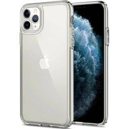 Spigen Ultra Hybrid Case (iPhone 11 Pro)