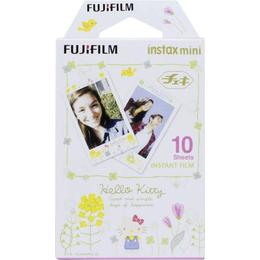 Fujifilm Instax Mini Film Hello Kitty 10 pack