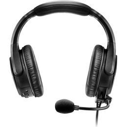 Bose SoundComm B40