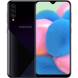Samsung Galaxy A30s 4GB RAM 64GB