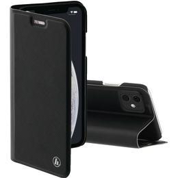Hama Slim Pro Booklet Case (iPhone 11)