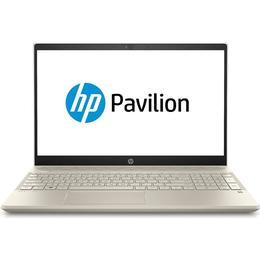 HP Pavilion 15-cs0102ng 4PQ64EA