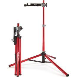 Feedback Sports Ultralight Mech Stand