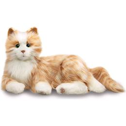 Joy for All Companion Pet Cat