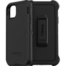OtterBox Defender Series Screenless Edition Case (iPhone 11 Pro Max)