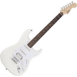 Fender Squier Bullet Stratocaster HT HSS