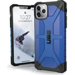 UAG Plasma Series Case (iPhone 11 Pro Max)