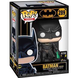 Funko Pop! Movies Dark Knight Batman Forever