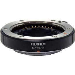 Fujifilm MCEX-11 Extension tube