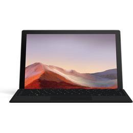 Microsoft Surface Pro 7 i7 16GB 256GB