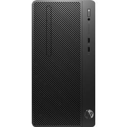 HP 285 G3 (3ZD61EA)