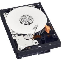 Western Digital Laptop Mainstream WDBMYH0010BNC 1TB