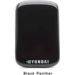 Hyundai HS2 512GB USB 3.0