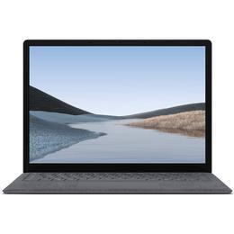 Microsoft Surface Laptop 3 i5 8GB 256GB