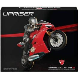 Spin Master Air Hogs Upriser Ducati