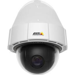 Axis Communications P5415-E PTZ