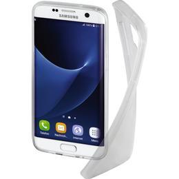 Hama Crystal Cover (Galaxy S7 edge)
