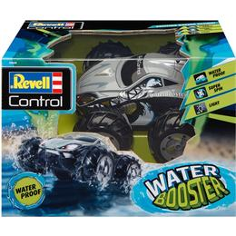 Revell Stunt Car Water Booster RTR 24635