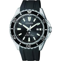 Citizen Eco-Drive (BN0190-15E)