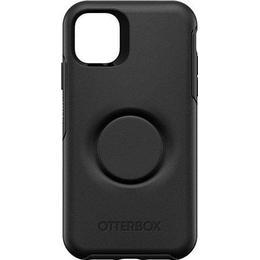OtterBox Otter + Pop Symmetry Series Case (iPhone 11 Pro)