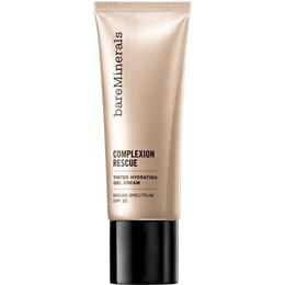 BareMinerals Complexion Rescue Tinted Hydrating Gel Cream SPF30 #05 Natural