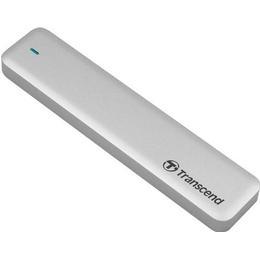 Transcend JetDrive 500 TS480GJDM500 480GB