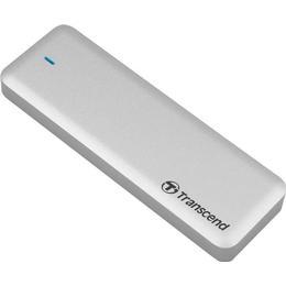 Transcend JetDrive 720 TS240GJDM720 240GB