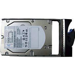 Lenovo 44W2234 300GB