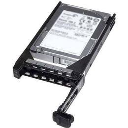 Dell 400-AEFD 1TB
