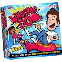 Ideal Whoopee Do