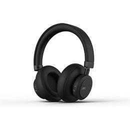 Jays q-Seven Wireless