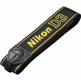Nikon AN-D3
