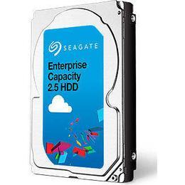 Seagate Constellation 7200.2 ST9500620SS 500GB