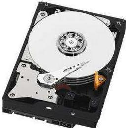 Origin Storage CPQ-2000NLS/7-S8 2TB