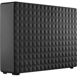 Seagate Expansion Desktop Drive 8TB USB 3.0