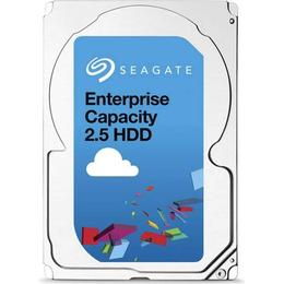 Seagate Enterprise Performance ST900MM0168 900GB