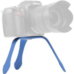 Miggo Splat SLR Flexible Mini Tripod