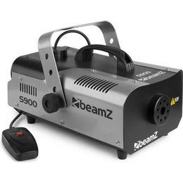 BeamZ S900