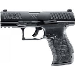 Umarex Walther PPQ M2 T4E