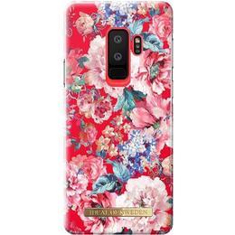 iDeal of Sweden Fashion Case (Samsung Galaxy S9 Plus)