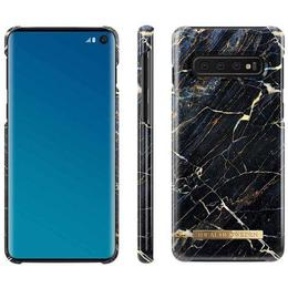 iDeal of Sweden Fashion Case (Samsung Galaxy S10)