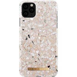 iDeal of Sweden Fashion Case (iPhone 11 Pro Max)