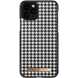 iDeal of Sweden Fashion Case (iPhone 11 Pro)