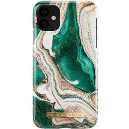 iDeal of Sweden Fashion Case (iPhone 11)