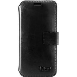 iDeal of Sweden STHLM Wallet (Samsung Galaxy S10e)