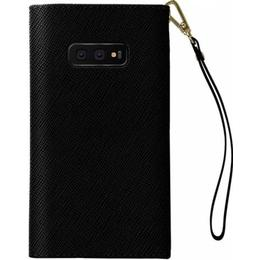 iDeal of Sweden Mayfair Clutch (Samsung Galaxy S10e)