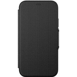 Gear4 Oxford Eco Case (iPhone 11)