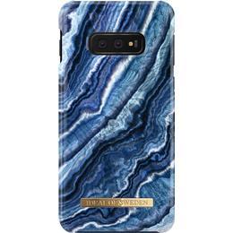 iDeal of Sweden Fashion Case (Samsung Galaxy S10e)